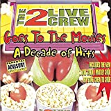 Goes To the Movies: Decade of Hits