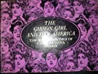 The Gibson girl and her America : the best…