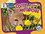 Over in the Meadow (Lap Book), Jean Feldman and Holly Karapetkova, 1615901809