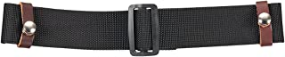product image for Occidental Leather 8071 XL Back Strap X-Long