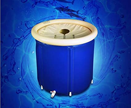 Vasca Da Bagno Grande Dimensioni : Vasca da bagno grande vasca idromassaggio tubi gonfiabili vasca da