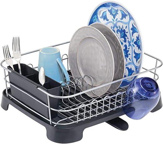 Worktop Drainer Tray,Sink Draining Board,Caravan,Kitchen,Motor home *4 Colours*