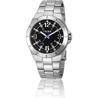 Breil Uhren Tribe Herren Dart Original Ew0051 LSzMVpqUG