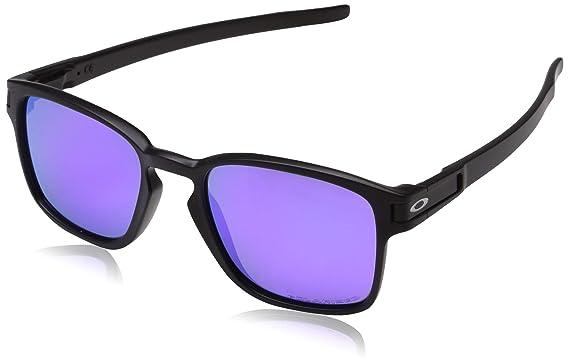 8f81c643d90 Amazon.com  Oakley Mens Radar EV Path MLB Sunglasses