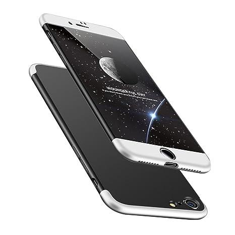 custodia iphone 6s 360 gradi
