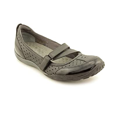 e6ad97c8d98b Clarks Privo Carbonic Mary Janes Shoes Womens  Amazon.co.uk  Shoes   Bags
