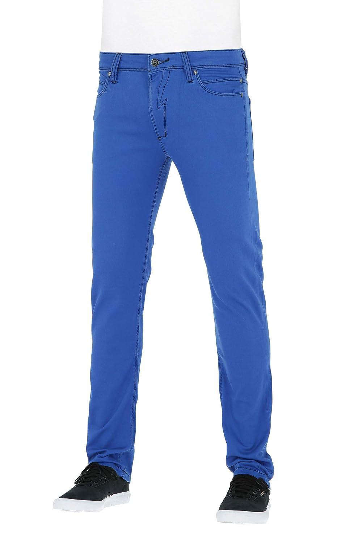 Reell Men Jeans Skin Artikel-Nr.1100-1001 B005CI8DGS Jeanshosen Jeanshosen Jeanshosen Sonderpreis f3a646