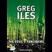 The Devil's Punchbowl | Greg Iles