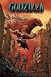 Godzilla: Cataclysm