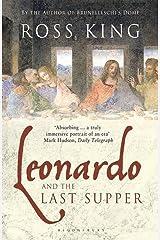 Leonardo and the Last Supper Paperback