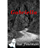 Gabriella (Ghosts of River Oaks Book 3)