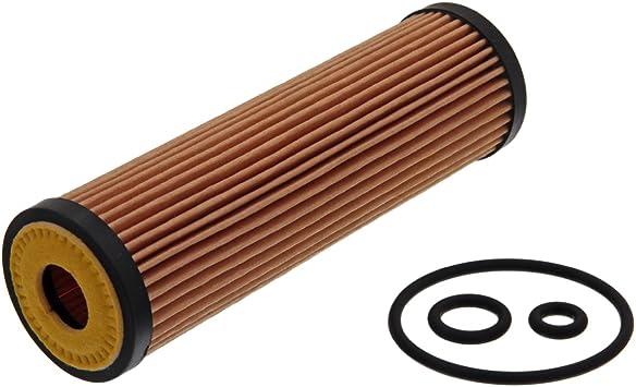 FEBI 39751 Luftfilter  für MERCEDES-BENZ Filtereinsatz