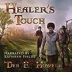 Healer's Touch | Deb E. Howell