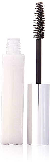 6cfef36c0bf Amazon.com : Ardell Brow and Lash Growth Accelerator, 0.25-Ounce ...