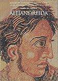 img - for Alejandreida (Spanish Edition) book / textbook / text book
