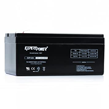 Apc Ups Wiring Diagram on wiring diagram software, wiring diagram power supplies, wiring diagram battery,