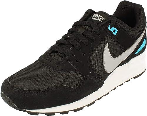 Nike Air Pegasus 89 Herren Trainers Cd1520 Sneakers Schuhe