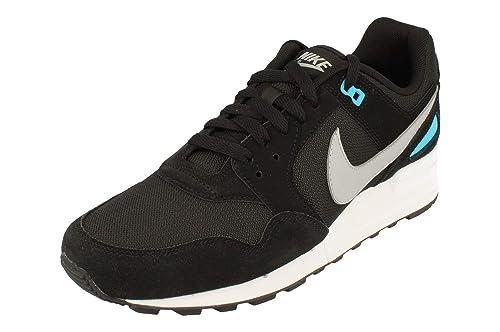 acheter populaire ade23 454c5 Nike Air Pegasus 89 Mens Trainers Cd1520 Sneakers Shoes