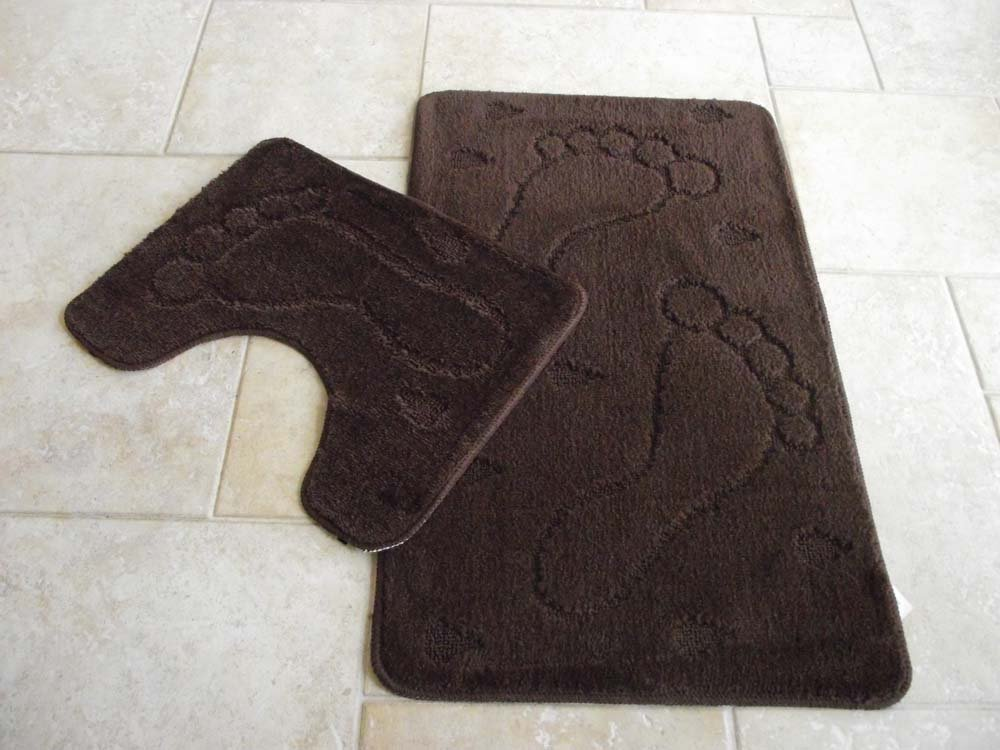 set black and sparkly mat image from bath lemonade toilet shop home