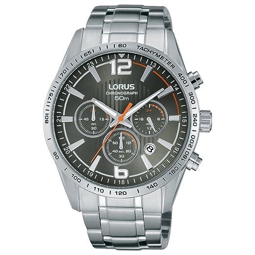 Lorus Reloj para Hombre RT301FX9