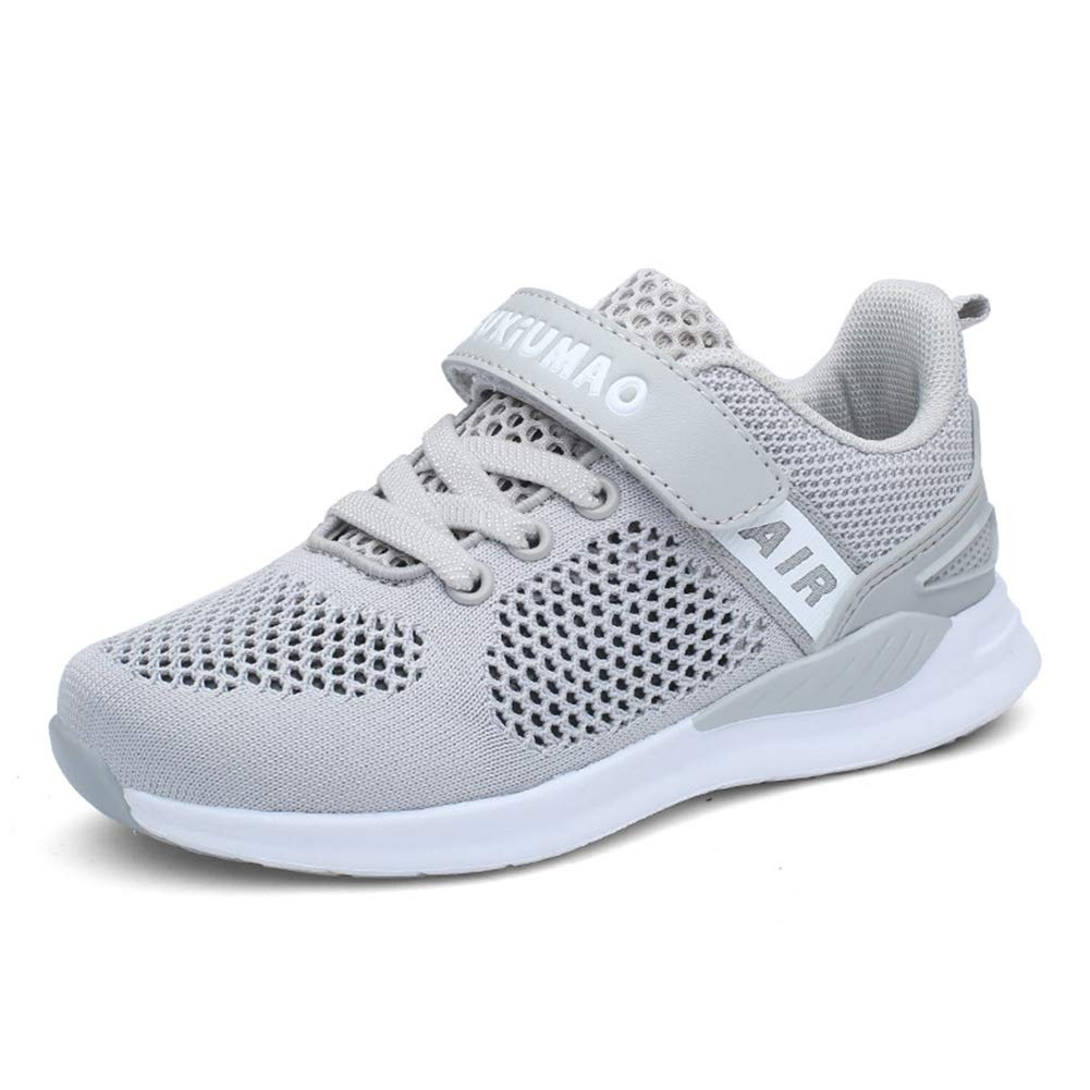 T-JULY 2018 Spring Autumn Children Shoes Boys Sport Fashion Comfortable Outdoor Breathable Kids Sneakers for Boy Shoes