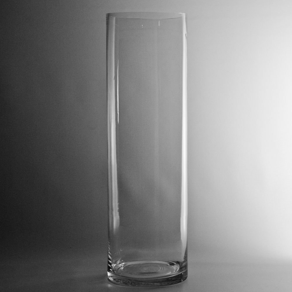Large Clear Vases Wholesale Beautiful Accessories For Home