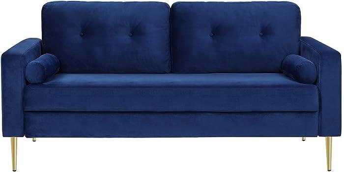 The Best Jmc Furniture