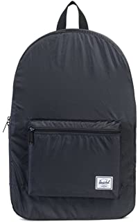 Herschel Supply Co. Mens Packable Daypack Backpack