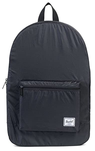 8e3f31547a83 Herschel Supply Co. Packable Daypack Backpack