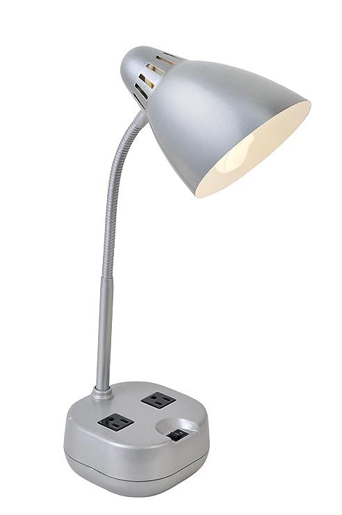 Amazon.com: Lite Fuente Kade lámpara de computadora, LS ...