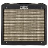 Fender Blues Junior IV Combo Amp - Black