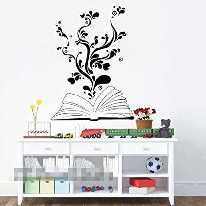 Amazon Guesi Vinyl Wall Decals Quotes Sayings Words Art