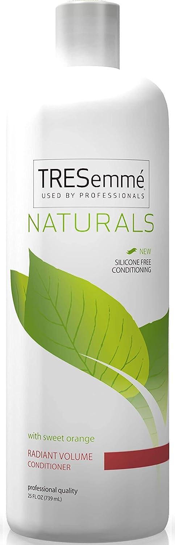 TRESemme Naturals Radiant Volume Conditioner