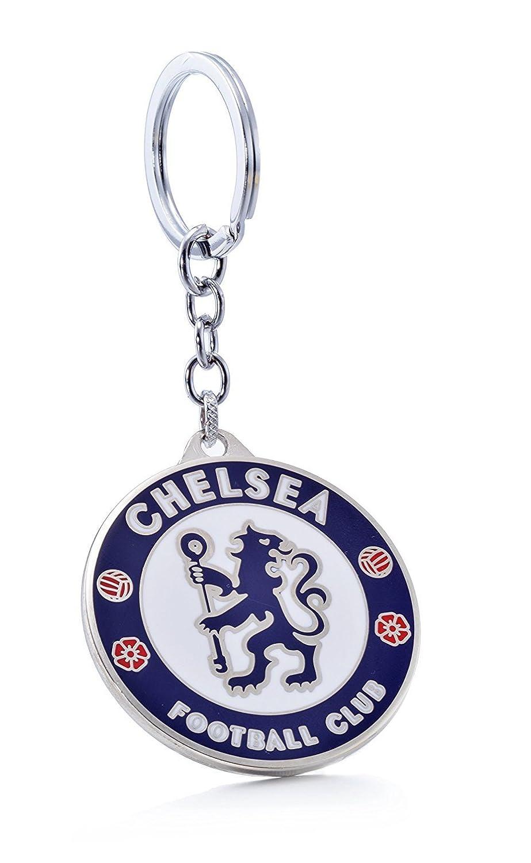 Amazon.com: Oficial Equipo de Fútbol Club de Fútbol Chelsea ...