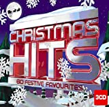 Christmas Hits - 2006 release