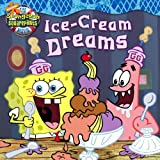 Spongebob Ice Cream Dreams, Nancy Krulik, 1417720174