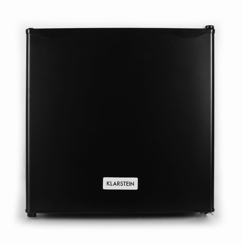 Klarstein Garfield - Congelador de 4 estrellas y clase A+ (35 ...