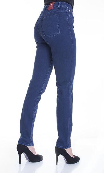 Trussardi Jeans Jeans Skinny Donna