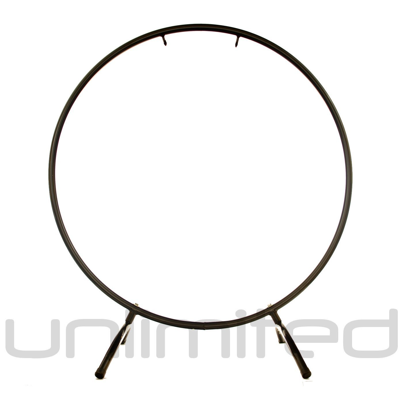 Holding Space Gong Stand for 20