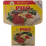 Pho Spice Cubes Beef Flavor