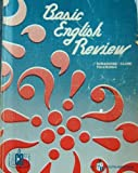 Basic English Review 9780538142403