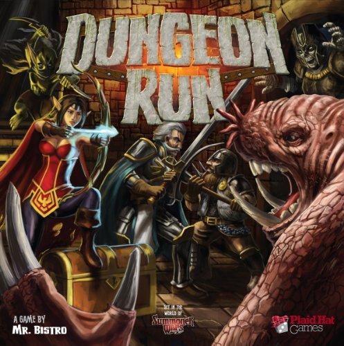eon Run ()