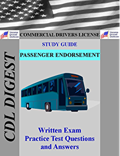 Alabama cdl handbook 2019 | free al cdl manual.