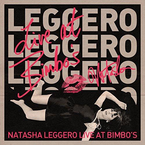 Live At Bimbo's [Explicit]