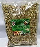 Organic Herbal Brand Thai Tung Sai Thong Steam Bath Sauna Health Relax Body Net Wt 500 G.