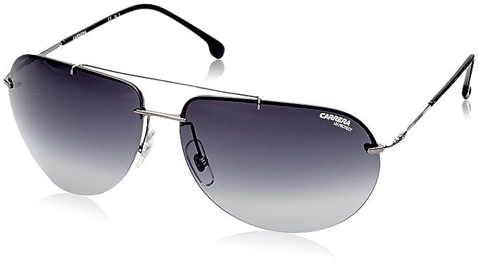 a6d15c65c6 Carrera Gradient Aviator Men s Sunglasses - (CARRERA 149 S KJ1 659O ...
