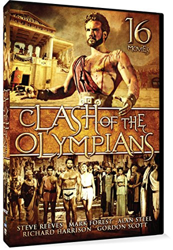 clash-of-the-olympians-16-movie-set-hercules-unchained-giants-of-rome-spartacus-and-the-ten-gladiato