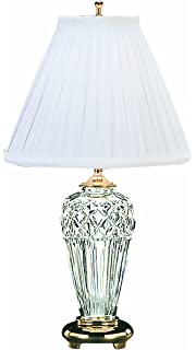Waterford Belline 18 Inch Accent Lamp