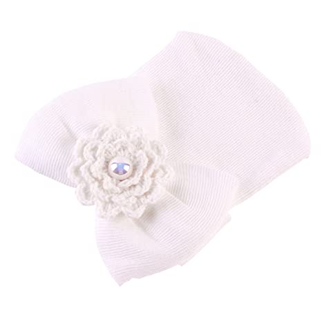Funny Dabbing Pug Baby Boy Newborn Short Sleeve Tee Shirt 6-24 Month Soft Tops
