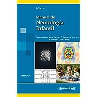 VERDU:Manual de Neurolog'a Infantil 2Ed